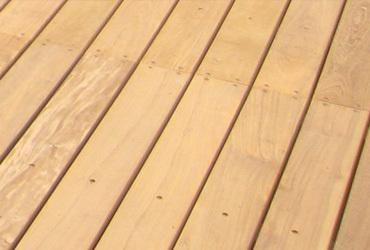 Voir les parquets dans la même collection : Terrasse