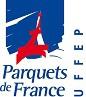 certification Parquets de France