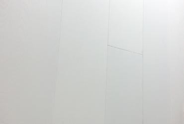 Visuel du parquet : Chêne ABC Blancs de Blancs