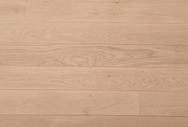 Visuel du parquet : Udiwood 120 Chêne Premium bis aspect bois brut
