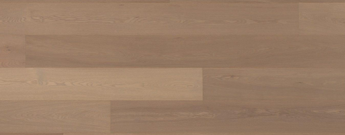 Aperçu du parquet : Bergamo Chêne Titanium
